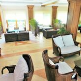 Tiana Beach Hotel Picture 15