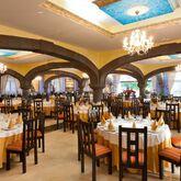Grand Hotel Callao Picture 4