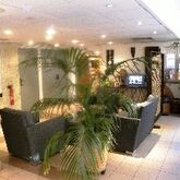 Kyriad Nice Centre Port Hotel Picture 0