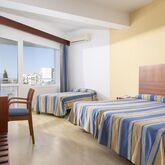 Palia La Roca Hotel Picture 8