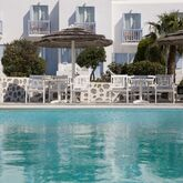 Aeolos Hotel Picture 0