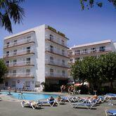 Villa Garbi Hotel Picture 10