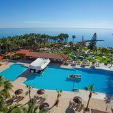 Cavo Maris Beach Hotel Picture 0