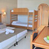 Cyprotel Faliraki Hotel Picture 4