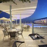 Arina Beach Resort Picture 14