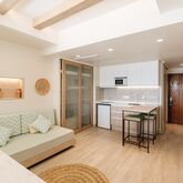 White Apartments By Ibiza Feeling Picture 13