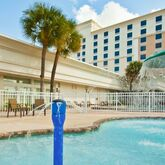 Holiday Inn & Suites Across From Universal Orlando Hotel Picture 2