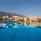 Akti Beach Club Hotel Picture 0