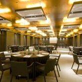 Radisson Blu Hotel Picture 2