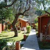 Soller Garden Bungalows Picture 4