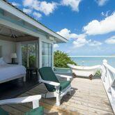 Cocobay Resort Picture 5