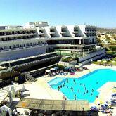 Themis Beach Hotel Picture 0