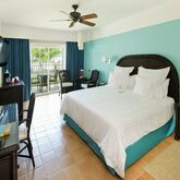 Barcelo Bavaro Beach Hotel Picture 8