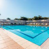 Dimitra & Evdokia Apartments Picture 8