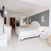 Delfin Siesta Mar Hotel Picture 6