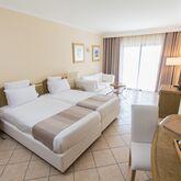 Maritim Antonine Hotel Picture 6