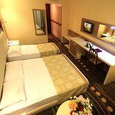 Vista Hill Hotel Picture 4