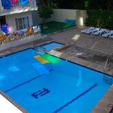 Elegance Playa Arenal Picture 0