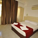 Golden Star Hotel Picture 5
