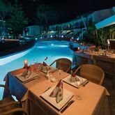 Cornelia De Luxe Resort Hotel Picture 18