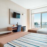 Best Cambrils Hotel Picture 3