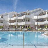 Sahara Sunset Club Hotel Picture 12