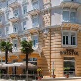 Bristol Hotel Picture 0