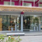 NH Ciudad de Mallorca Hotel Picture 5
