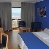 Alto Lido Hotel Picture 4