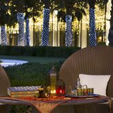 Ritz Carlton Hotel Abu Dhabi Grand Canal Picture 11