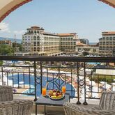 Melia Sunny Beach Hotel (ex Iberostar) Picture 6