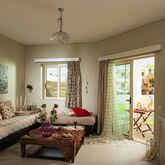 Sarpidon Apartments Picture 11