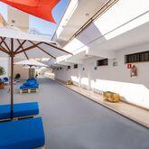 Plazamar Serenity Resort Hotel Picture 13