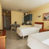 Servatur Montebello Apartments Picture 5