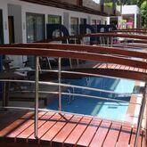 Aegean Senses Resort and Spa Picture 7