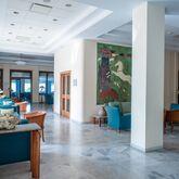 Cynthiana Beach Hotel Picture 11
