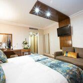Argana Hotel Picture 7