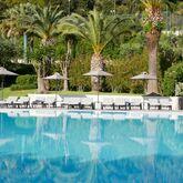 MarBella Corfu Beach Hotel Picture 9