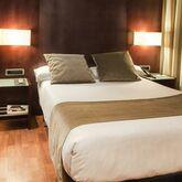 Zenit Barcelona Hotel Picture 4