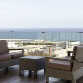 AC Barcelona Forum Hotel by Marriott Picture 10
