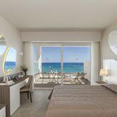 Rodos Princess Beach Hotel Picture 4
