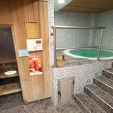 Labranda Reveron Plaza Hotel Picture 10