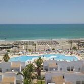 Holidays at Smy Costa Del Sol in Torremolinos, Costa del Sol