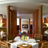 Le Meridien St Julians Hotel Picture 7