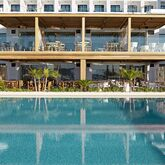 Mitsis Alila Resort and Spa Picture 11