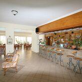 Metaxa Hotel Picture 8