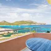 THB Guya Playa Hotel Picture 8