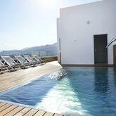 La Goleta Hotel De Mar Picture 0