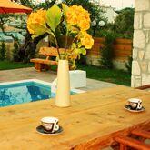 Azure Luxury Villas Picture 6