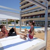 Lively Magaluf Hotel 3* - Adults Only Picture 4